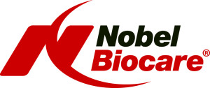 Nobel_Biocare_logo_jpg_color_big